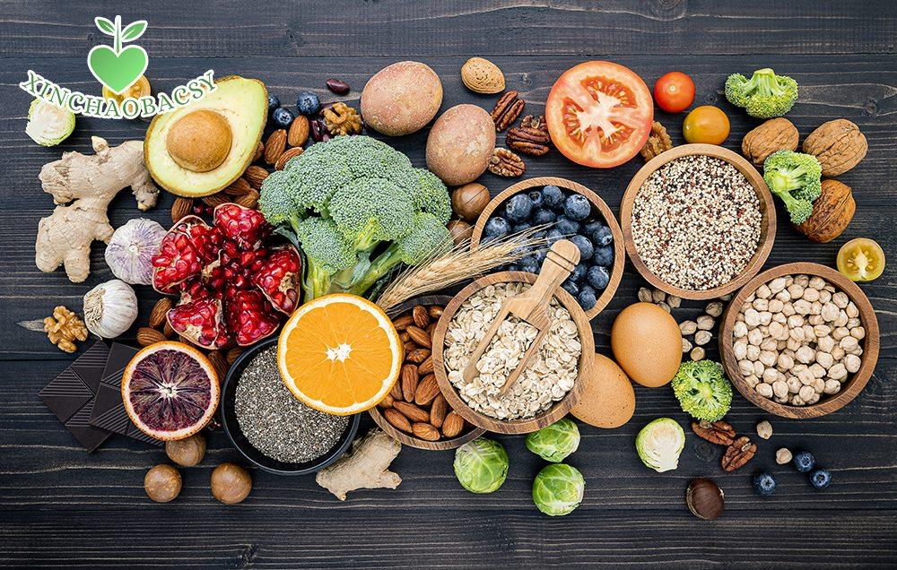Rối loạn tiền đình nên ăn gì và cần kiêng gì? – Top thực phẩm cần lưu ý